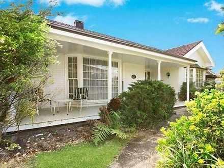 House - 122 Springdale Road...