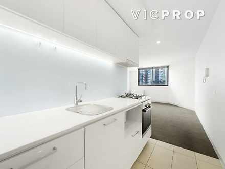 Apartment - 1510/6 Leiceste...