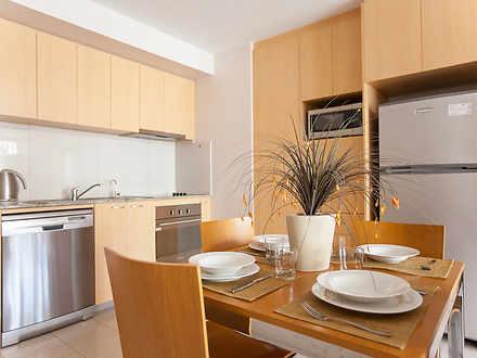 Apartment - 50/188 Adelaide...
