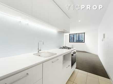Apartment - 1512/6 Leiceste...