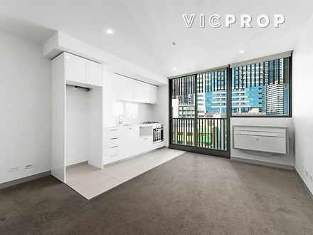 Apartment - 1111/6 Leiceste...