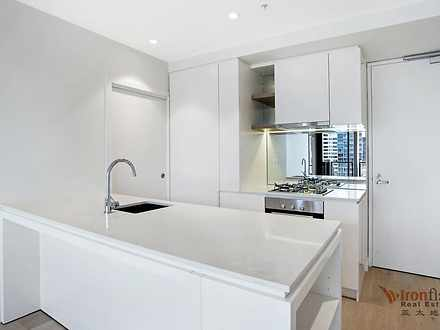 Apartment - 607/130 Dudley ...
