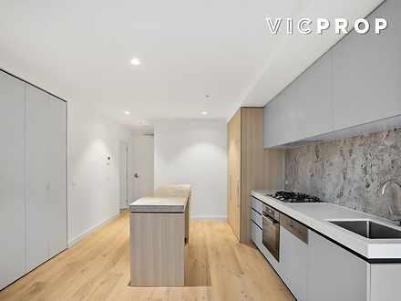 Apartment - 903B/52-66 Dorc...