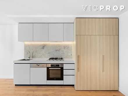 Apartment - 610B/52-66 Dorc...
