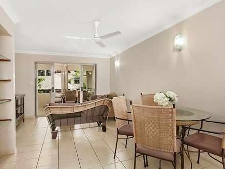 58 Ardisia Street, Smithfield 4878, QLD Unit Photo