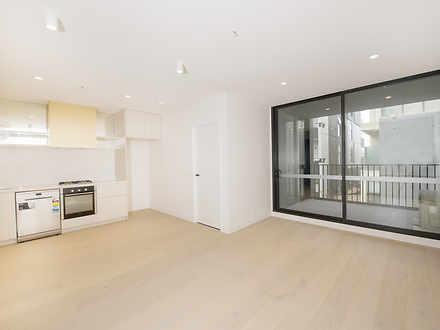 Apartment - 202/9 Shuter St...
