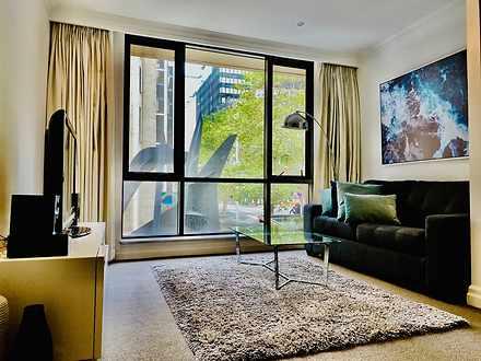 Apartment - 2 Bond Street, ...
