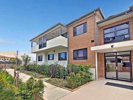 Unit - 11/177 Banksia Road,...