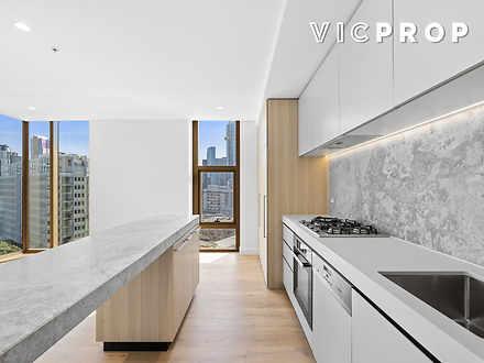 Apartment - 603A/52-66 Dorc...