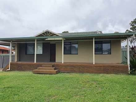 House - 8 Fernhill Place, W...