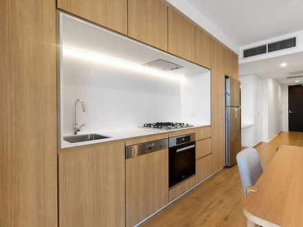 Apartment - 1502/248 Flinde...