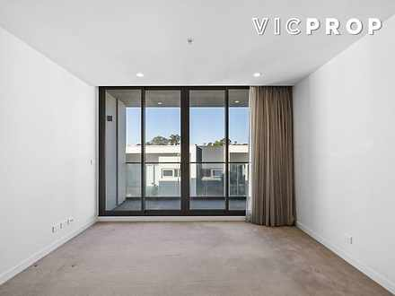 Apartment - 307/3 Grosvenor...