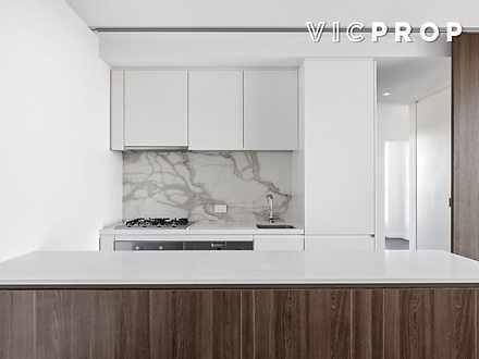 Apartment - 1005/5 Elgar Co...