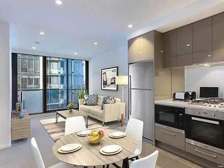 Apartment - 711/1 Balston S...