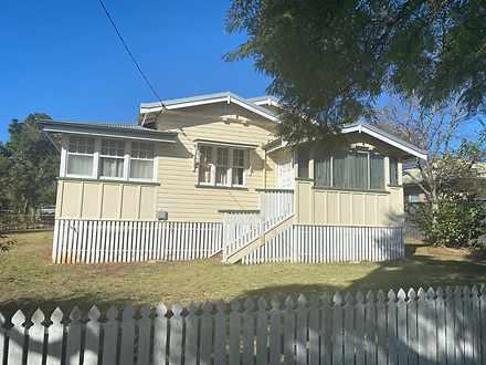 House - 740 Ruthven Street,...