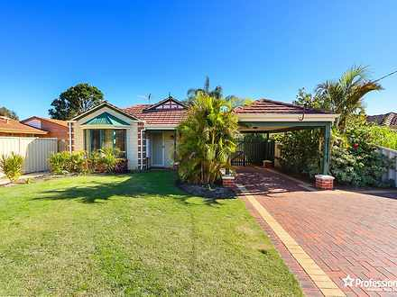 House - 10A Ringarooma Way,...