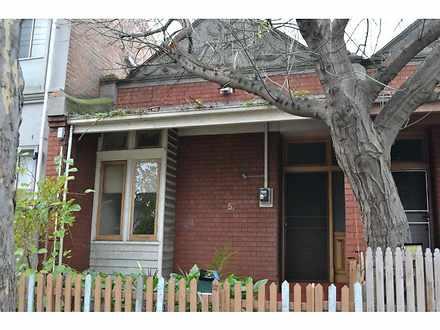 House - 57 Hoddle Street, R...