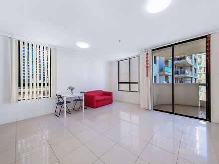 Apartment - 86/57 Liverpool...