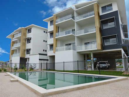 Apartment - 41/25 Pavilions...