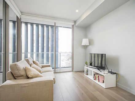Apartment - 904/253 Oxford ...