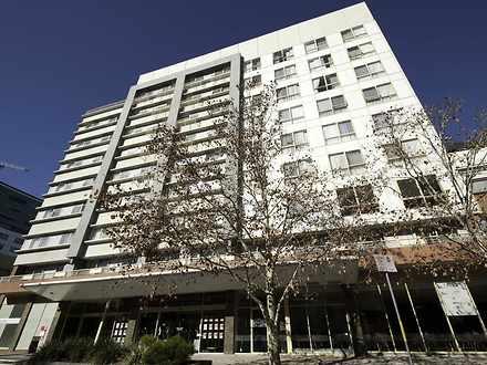 Apartment - 702/2 Akuna Str...