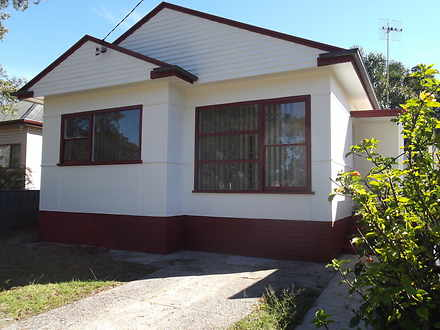 House - 27 Phegan Street, W...