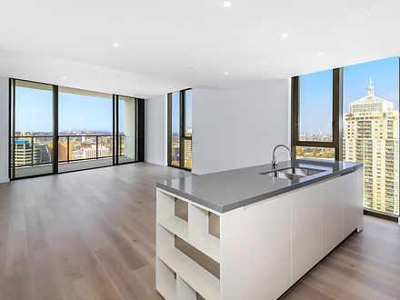 Apartment - 3905/81 Harbour...
