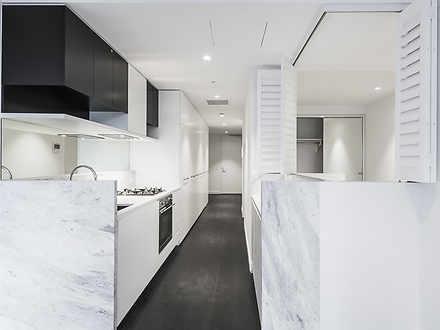 Apartment - 302/35 Wilson S...