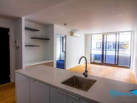 Apartment - 210/22 Barkly S...