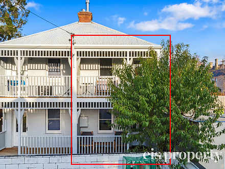 Townhouse - 340 Macquarie S...