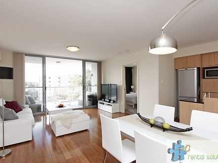 Apartment - 29/269 Hay Stre...