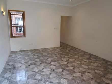 Apartment - 1/666 Crown Str...