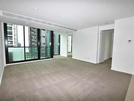 Apartment - 1003/618 Lonsda...