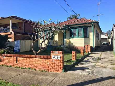 House - 3/27 Barker Avenue,...