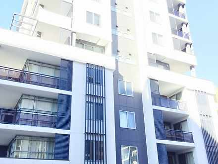 Apartment - 20/4-6 Browne P...