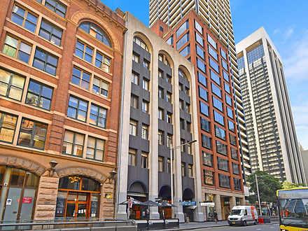 Apartment - 19/119 York Str...