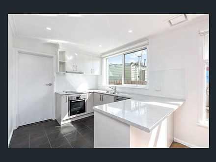 House - 16 Swan, Footscray ...