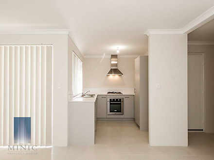 Unit - 4/33 Evelyn Street, ...