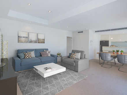 Apartment - 5/113 Royal Str...