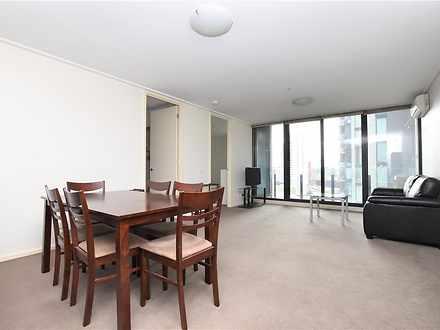 Apartment - 1006/163 City R...