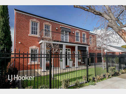 House - 53A White Avenue, L...