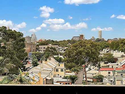 Apartment - 63/679 Bourke S...