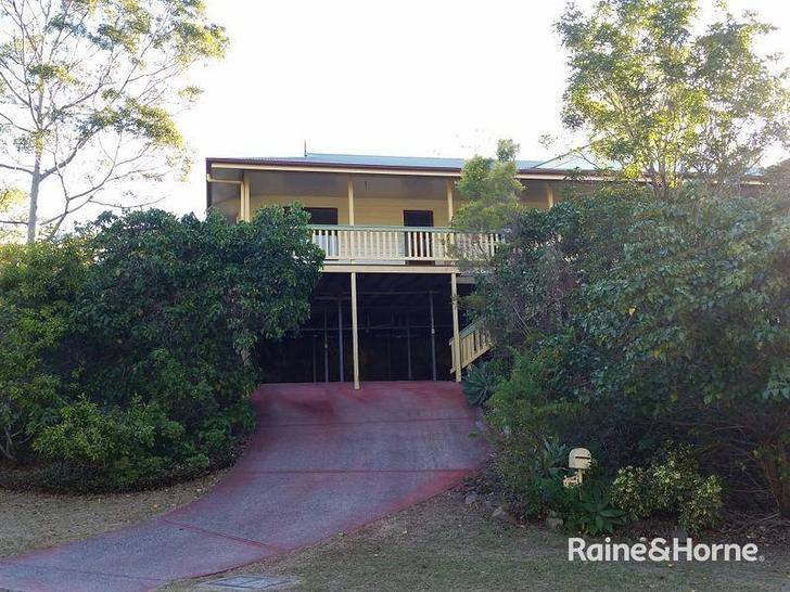 1/50 Oxley Drive, South Gladstone 4680, QLD Apartment Photo