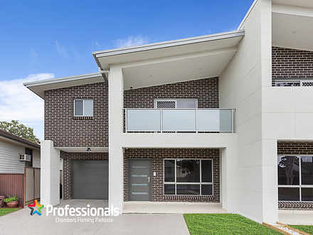 House - 32A Hendy Avenue, P...