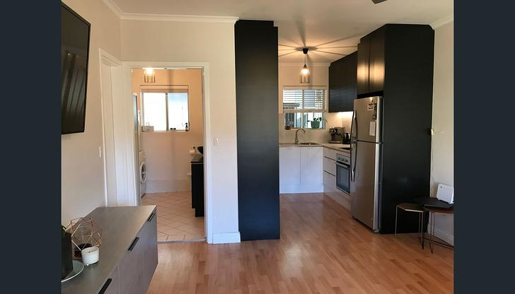 4/109 Long Street, Queenstown 5014, SA Unit Photo