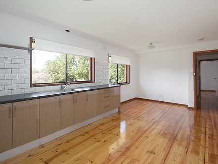 House - 62 Fairbairn Road, ...