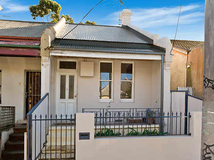 House - 87 Lord Street, New...