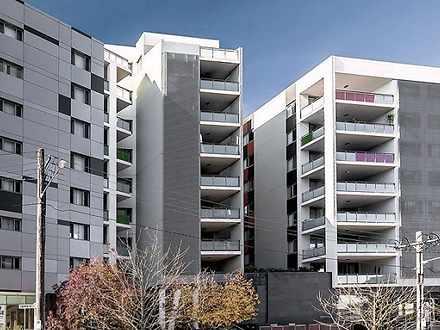 Apartment - 39 Cooper Stree...