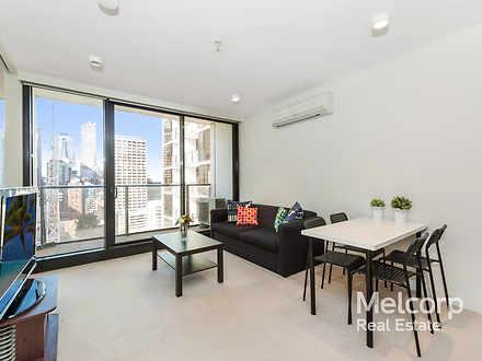 Apartment - 1202/33 Mackenz...