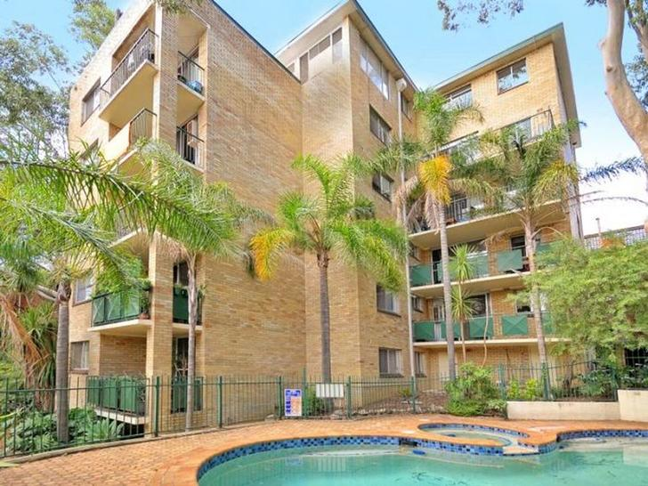5/446 Pacific Highway, Lane Cove North 2066, NSW Unit Photo